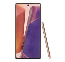 Samsung Note 20 5G Mystic Bronze - Nieuw - Unboxed - (marge)