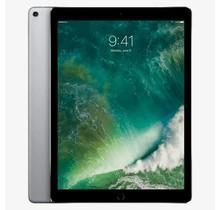 iPad Pro 12,9'' - 2017 - 256GB - Space Gray (marge)