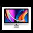 Apple iMac 27 inch Retina 5K 2019 (Radeon Pro 580X) - 8GB/2TB - Zeer goed