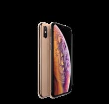 Apple iPhone Xs Max - 256GB - Gold - Als Nieuw (marge)