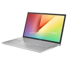 ASUS VivoBook - 2020 - 8GB - Ryzen 5 3500U - Radeon Vega 8 5GB VRAM - 512GB - Zeer goed (marge)