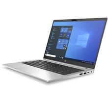 HP ProBook 430 G8 (203F5EA) nieuw