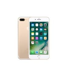 Apple iPhone 7 Plus - 32GB Goud - Zeer Goed - (marge)