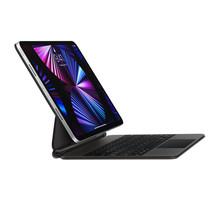 Apple Magic Keyboard iPad Pro 11 inch en iPad Air (2020) QWERTY