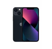 Apple iPhone 13 mini - 256GB - Nieuw