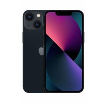 Apple iPhone 13 - 128GB - Nieuw