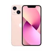 Apple iPhone 13 - 256GB - Nieuw