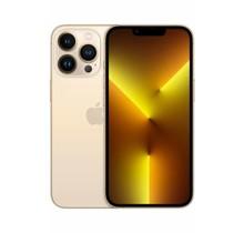 Apple iPhone 13 Pro - 1TB - Nieuw