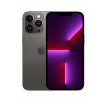 Apple iPhone 13 Pro Max - 256GB - Nieuw
