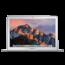 MacBook Air 13.3'' - i5 - 128GB SSD / 8GB - 2017- Zeer goed - (refurbished)