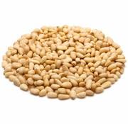 Hofman's Pine Nuts