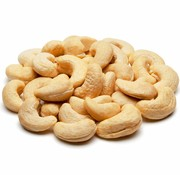 Hofman's Cashews Dry Roasted