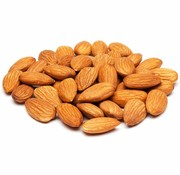 Hofman's Almonds Dry Roasted