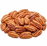 Hofman's Pecans Dry Roasted