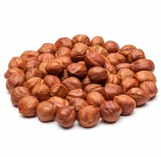 Hofman's Hazelnuts Dry Roasted