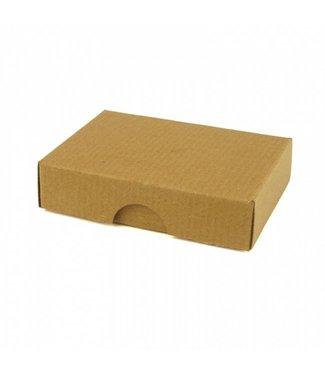 Stalenpakket