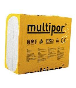 Xella  Multipor