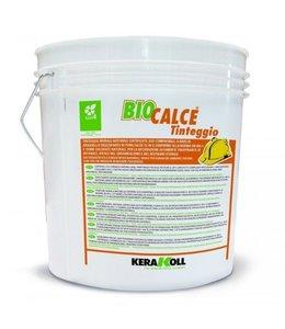 Kerakoll BioCalce kalkverf
