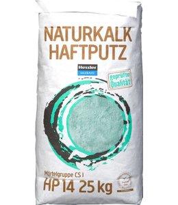 Hessler NatuurKalk HP14 Hechtmortel