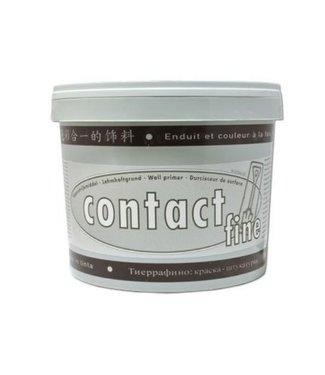 Tierrafino Contact Fine Primer