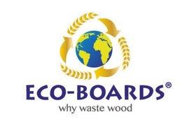 Eco-boards