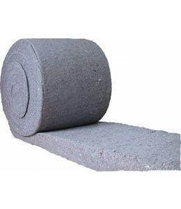 Metisse textielisolatie RRT, rol