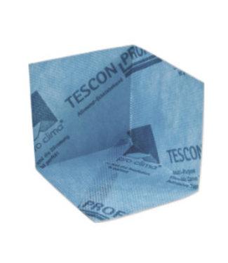Pro Clima Tescon Incav
