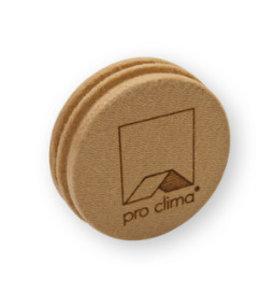 Pro Clima Clox Slim