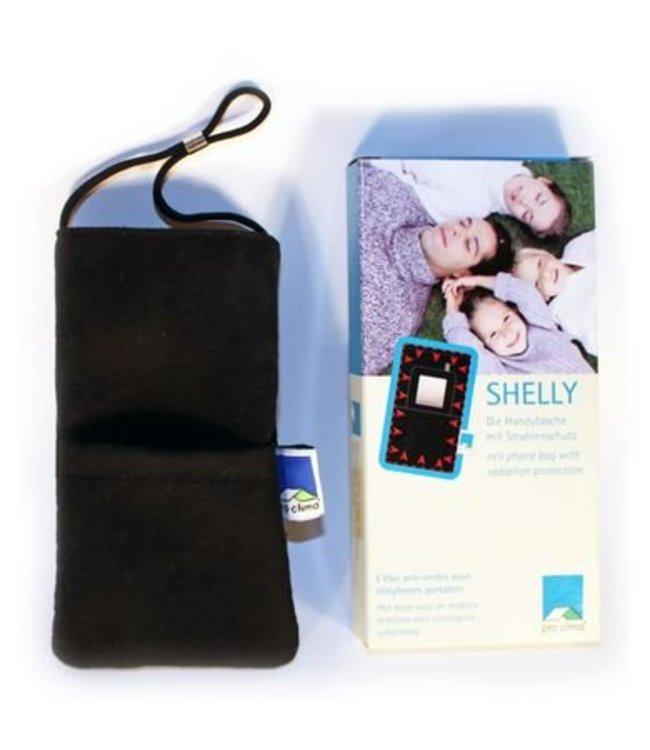 Pro Clima Shelly smartphone Anti-stralingshoesje