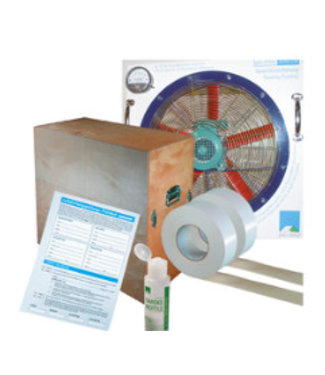 Pro Clima Wincon testpakket