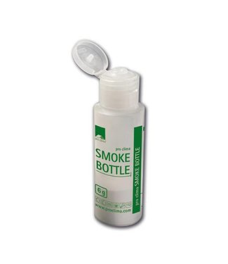 Pro Clima Smoke Bottle