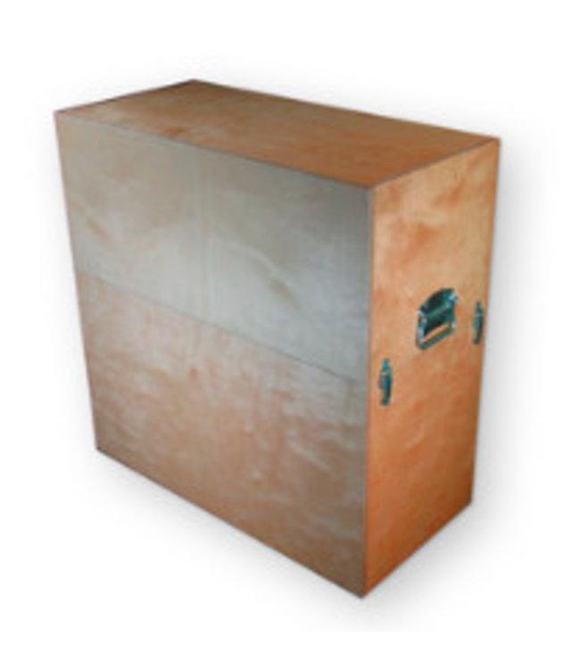 Pro Clima Wincon Transportbox