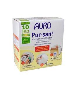 Auro Pursan Antischimmel pakket