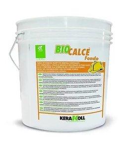 Kerakoll BioCalce Fondo