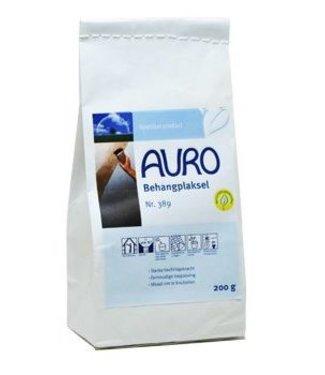 Auro Nr. 389 Behangplaksel
