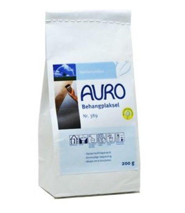 Auro Behangplaksel 0,2 liter