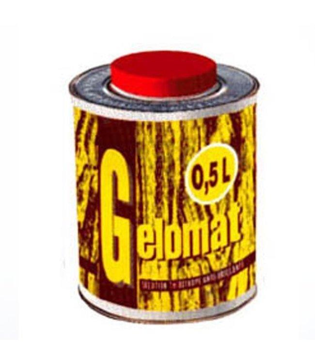 Le Tonkinois gelomat 0,5 Liter