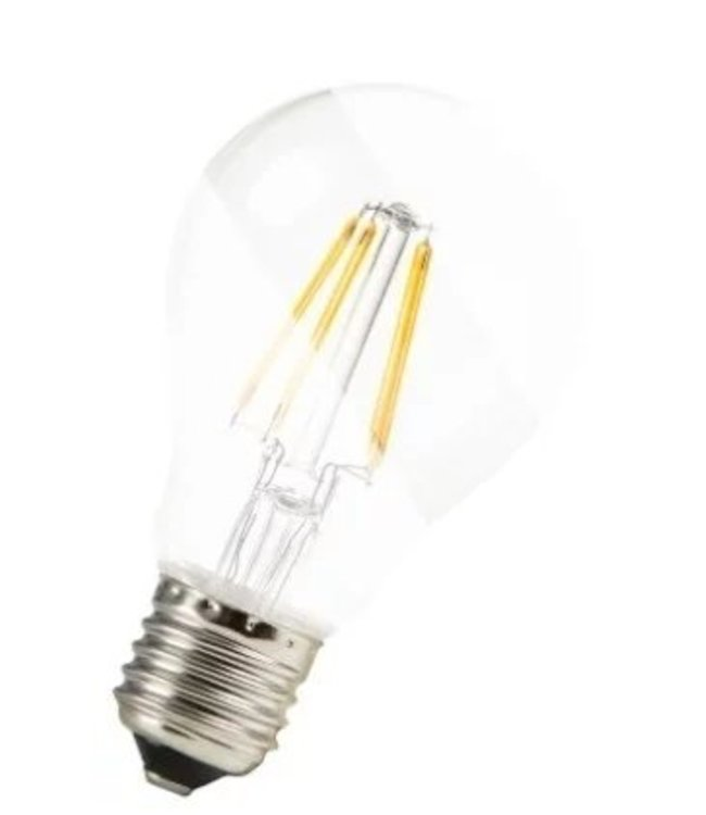 BioLicht Pure-Z-Retro, E27 helder