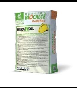 Kerakoll Collaflex