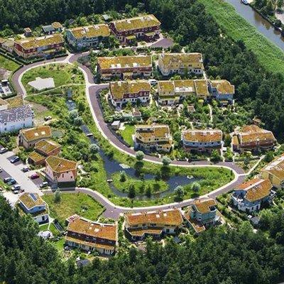 CPO-projecten en eco-wijken