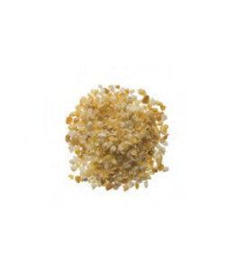Tierrafino Geel Sienna zand