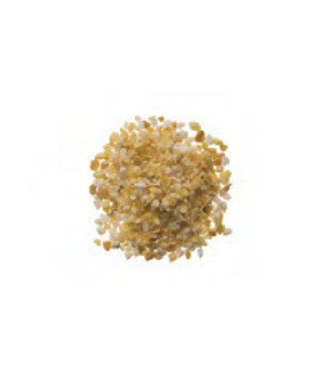 Tierrafino Geel Sienna zand, 1kg