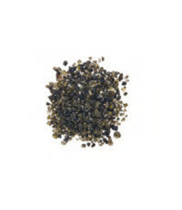Tierrafino Zwarte Glimmer