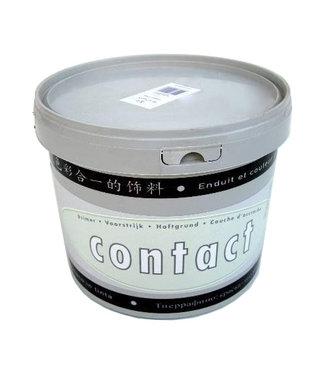 Tierrafino Contact Primer