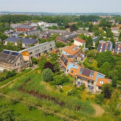 Over CPO-projecten in NL