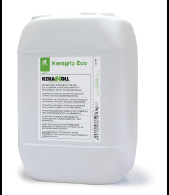Kerakoll Keragrip Eco, grip bevorderaar, 5 liter