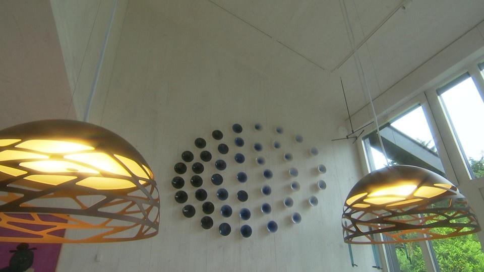 BioBased smarthome Familie Rakhorst Cadzand Architect Renz Pijnenborgh
