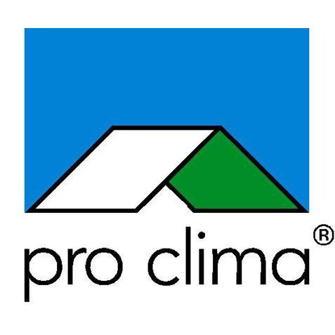 Pro Clima Partner
