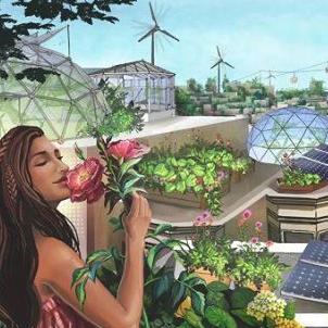 Ecologisch bouwen 2.0