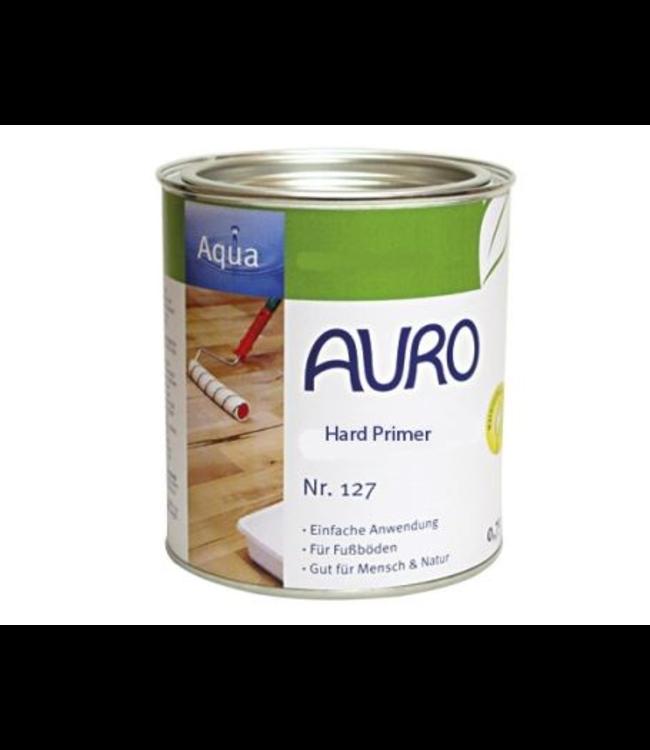 Auro Nr. 127 Grondverf, 0.75 liter, (binnen)